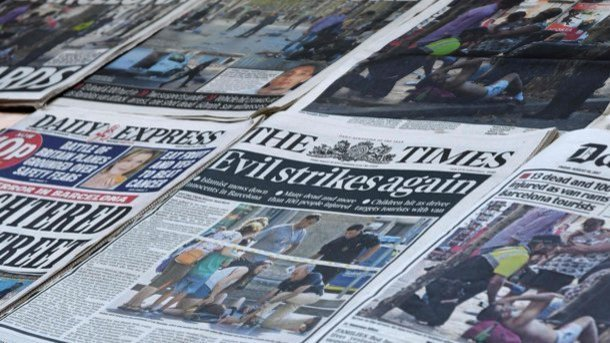 Підсумки 14 листопада: головні події в Україні і світі