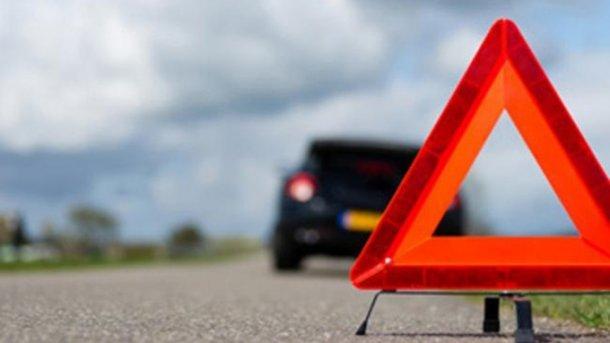 ДТП заучастю 30 авто вКитаї: загинуло 18 осіб