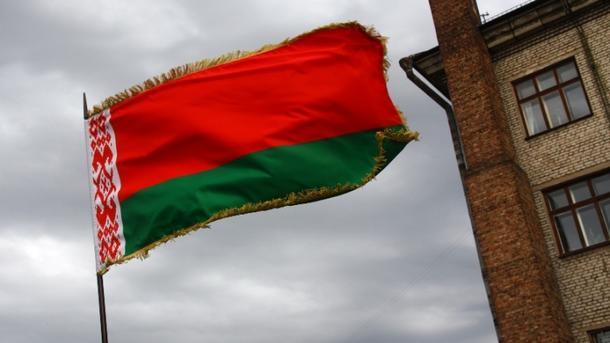 У Білорусі озвучили пропозицію щодо миротворців наДонбасі