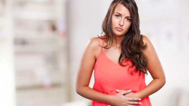Як знизити підвищену кислотність шлунка