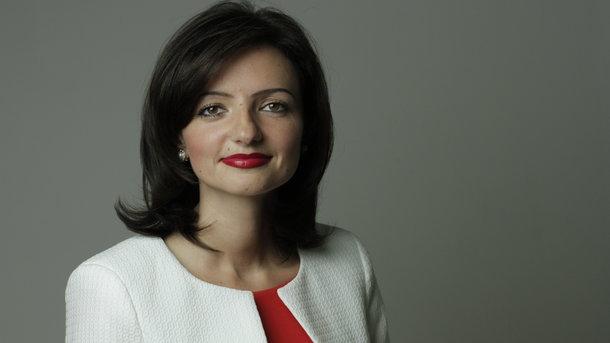 Шпигунський скандал: Україна вислала білоруського дипломата
