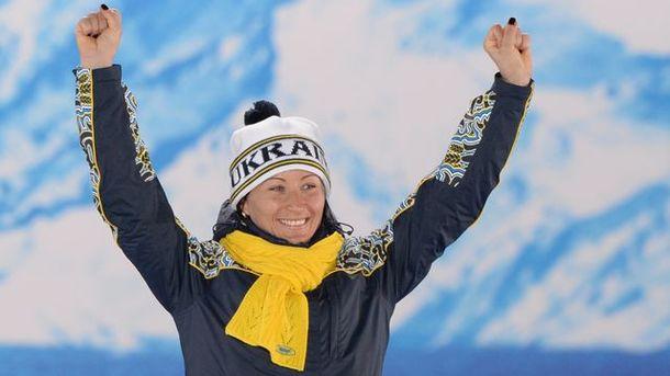 П'ятьох російських спортсменів позбавили медалей Олімпіади вСочі