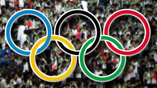 Рішенням про російських спортсменів на Олімпіаді-2018 МОК пішов назустріч Путіну - ЗМІ