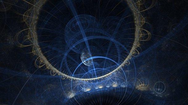 Незвичайне дослідження: фізики підтвердили існування невловимої форми матерії