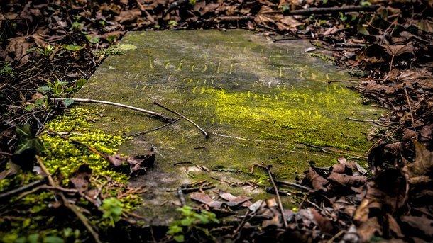 Вчені розкрили могилу Миколи Чудотворця: з'явилися фото