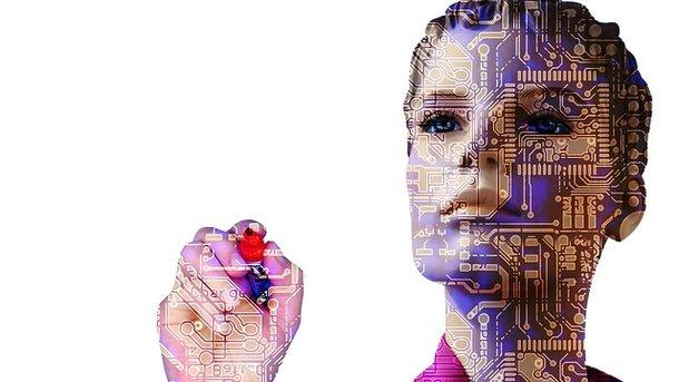 Професії майбутнього: які нові спеціальності з'явилися через розвиток штучного інтелекту