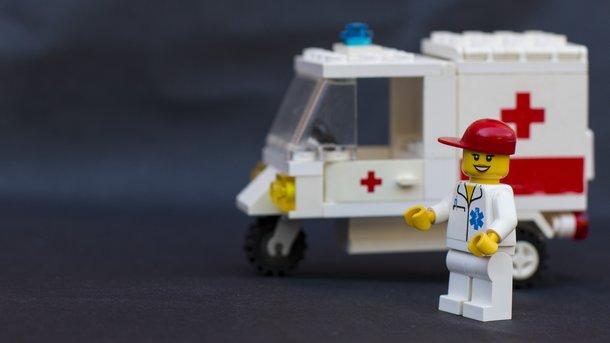 Реформа швидкої допомоги: чого очікувати українцям і медикам