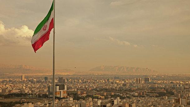 В Ірані відмовилися переглядати ядерну угоду з США