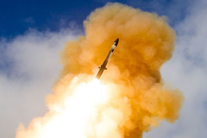 "<p style=""text-align: justify;"">Missile Defense Agency/news.usni.org</p>"
