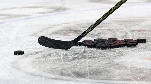 Хокей на Олімпіаді-2018: всі результати, розклад, таблиці