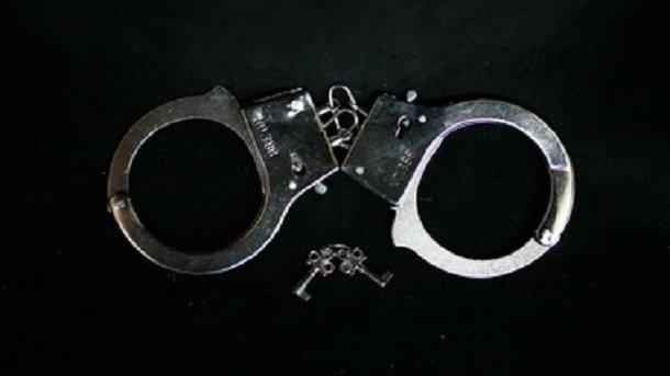У Запоріжжі суд прийняв рішення щодо вбивці з пневмату