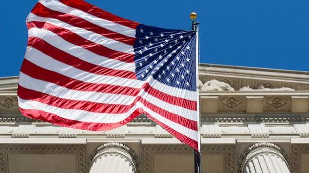 Заступник держсекретаря США приїде до України