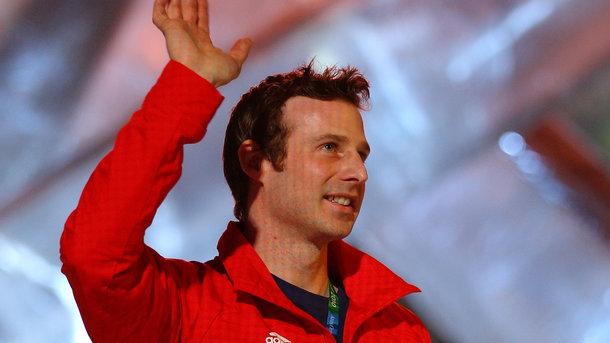 Члена МОК вигнали з Олімпіади за бійку з охоронцем