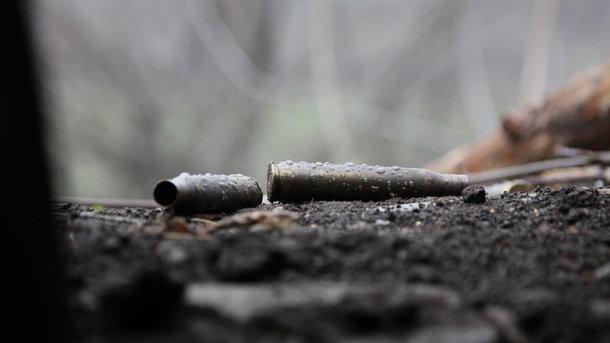 Розстріл чотирьох морпіхів під Широкіним: в гарнізоні повідомили нові подробиці