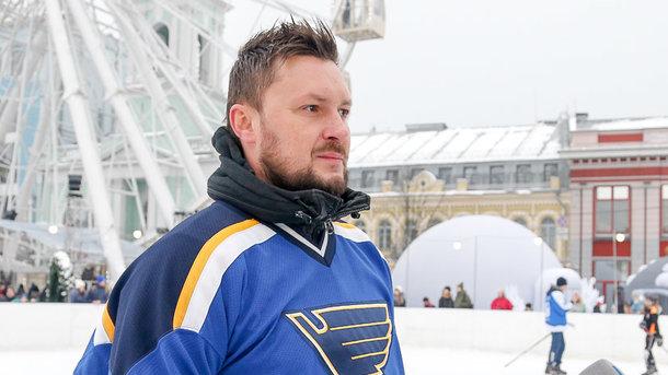 Аналіз хокейних матчів Олімпіади-2018 від Сергія Варламова: