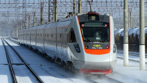 Складні погодні умови в Україні з 27 лютого по 1 березня можуть призвести  до ускладнень в роботі транспортної галузі України. Про це попередило  Міністерство ... e5a2e68082694