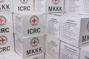 "<p style=""text-align: justify;"">Фото: icrc.org</p>"