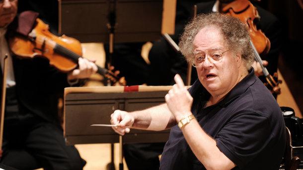 У США відомого диригента звинуватили в сексуальних домаганнях (3.07 23) b452f13a980f4