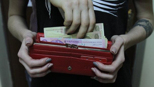 Україна і Нідерланди змінюють правила уникнення подвійного оподаткування