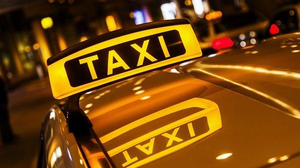 Юрист розповів, як отримати компенсацію при ДТП в таксі
