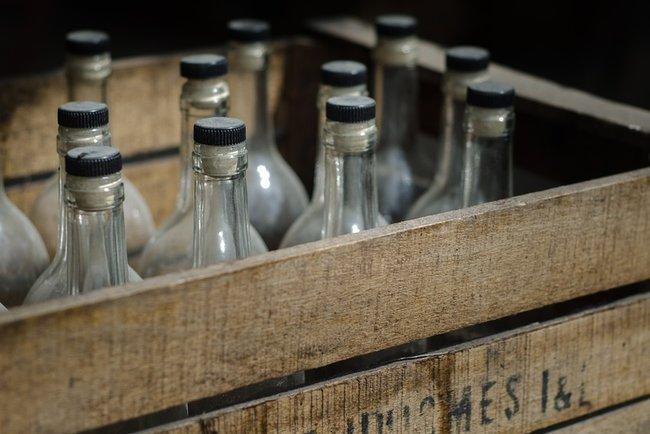 "<p style=""text-align: justify;"">Алкоголь відходить у минуле. Фото: pixabay</p>"
