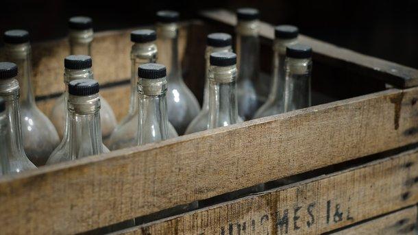 Епоха алкоголю на планеті добігає кінця