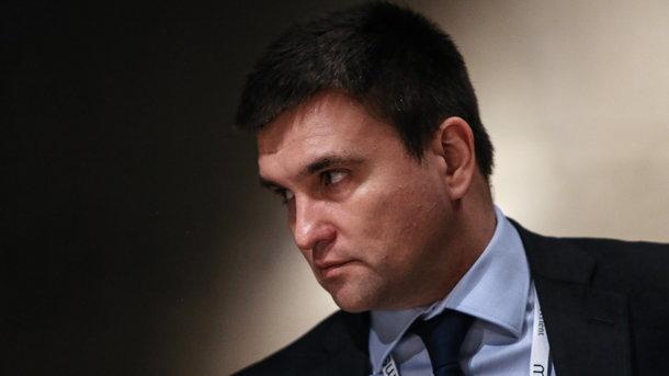 МЗС України підготував пропозиції щодо виходу з СНД і