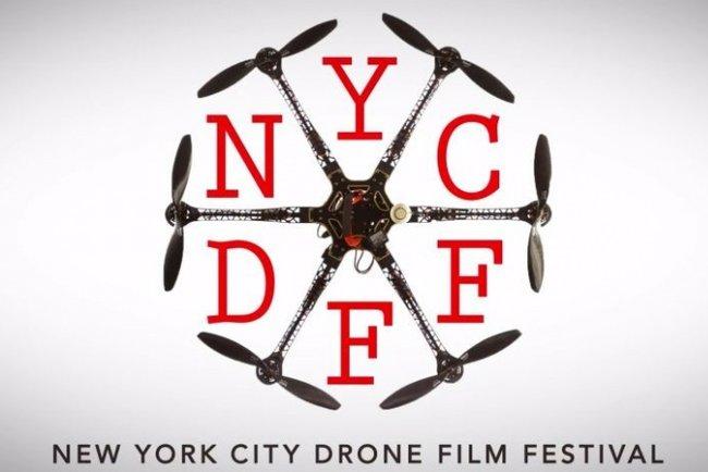 """<p style=""""text-align: justify;"""">Названо переможців New York City Drone Film. Фото: Geektimes</p>"""