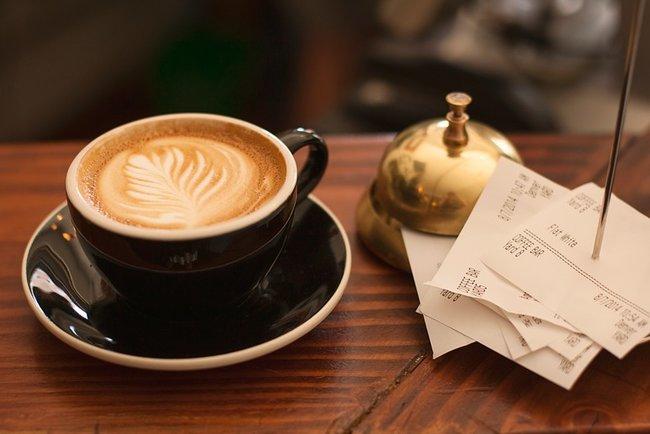 Чому чоловікам ні в якому разі не можна пити розчинну каву