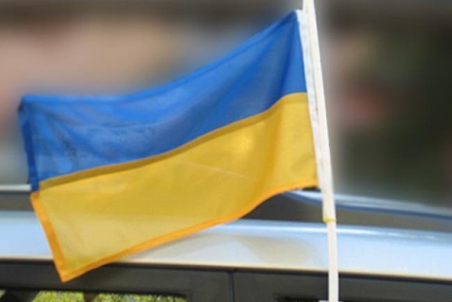 У Криму жителя Ялти жорстоко побили за українську символіку на машині  (5.33 21) fb0df8ec69f7b