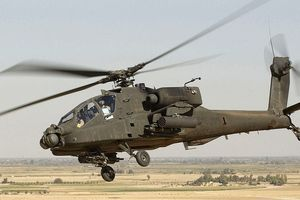 "<p style=""text-align: justify;"">AH-64 Apache. Фото: en.wikipedia.org</p>"