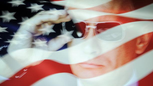 США підготували нові санкції проти держборгу і держбанків Росії