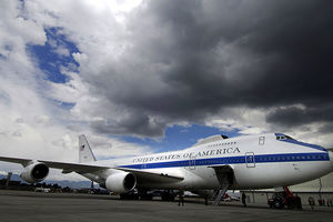 "<p style=""text-align: justify;"">Boeing E-4 Nightwatch. Фото: Wikimedia Commons</p>"