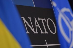 "<p style=""text-align: justify;"">Фото: nato.int</p>"