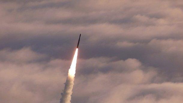Росія готує ракетні стрільби біля кордонів НАТО: в Латвії зробили заяву