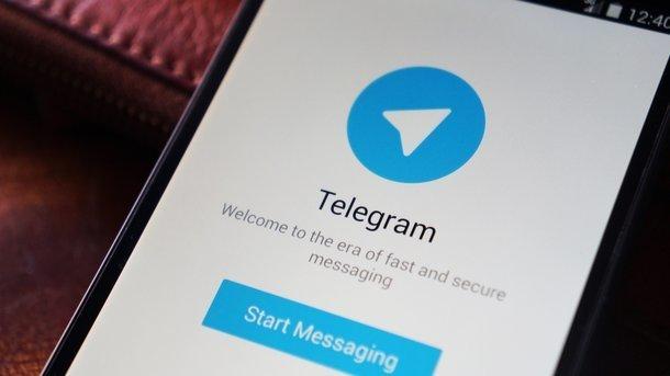 У боротьбі з Telegram Роскомнадзор заблокував 16 мільйонів IP-адрес
