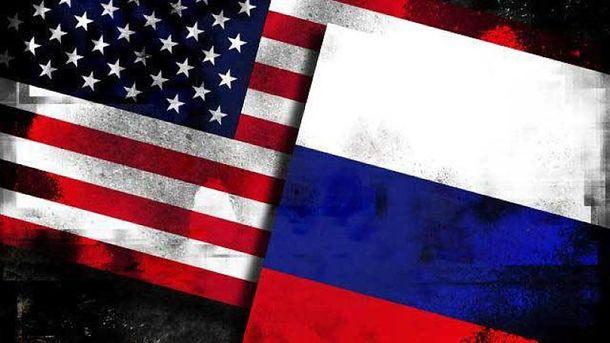 Більшість американців підтримують посилення санкцій проти Росії - опитування