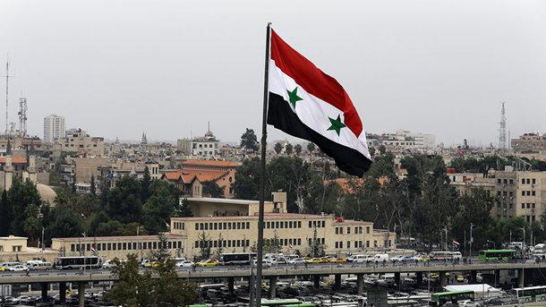 Ще одна країна заявила про готовність відправити війська в Сирію