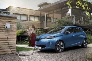 "<div id=""gt-res-content"">