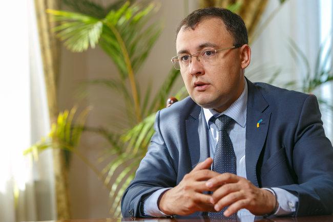 79be5362f5ed50 Після чергових парламентських виборів в Угорщині, що відбулися 8 квітня,  офіційний Київ чекає на формування нового уряду в Будапешті, щоб продовжити  ...