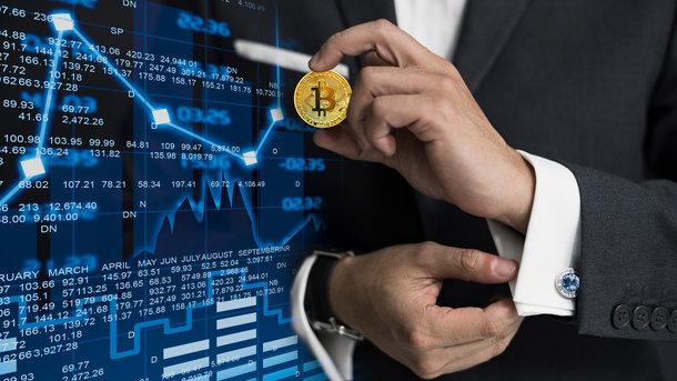 Курс Bitcoin переходить до зростання, аналітики розраховують на стрибок до кінця тижня