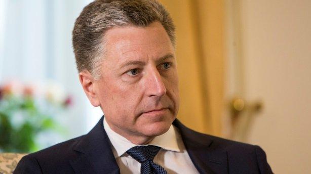 DC5m Ukraine mix in ukrainian Created at 2018-05-17 18 33 2dbee61fbaeec