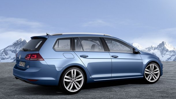 "<p style=""text-align: justify;"">Фото: volkswagen-golf.infocar.ua</p>"