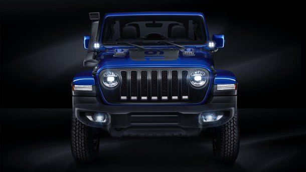 "<p style=""text-align: justify;"">Фото: Jeep</p>"
