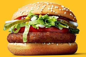 "<p style=""text-align: justify;"">Фото: McDonald's</p>"