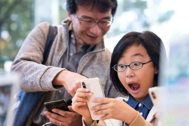"""<p style=""""text-align: justify;"""">Проблема пов'язана з регіональними обмеженнями Китаю. Фото: medium.com</p>"""