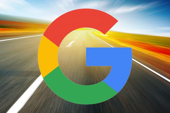 Компанія Google була оштрафована Європейською комісією на рекордну суму в €  4 a54912ab7dcc7