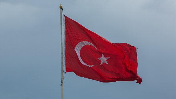 У Туреччині зафіксовано рекордний за 15 років рівень інфляції (3.09 21) f50c679f5f38f