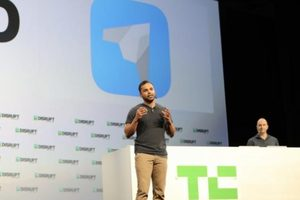"<p style=""text-align: justify;"">Фото: TechCrunch</p>"