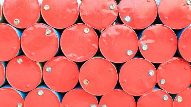 "<p style=""text-align: justify;"">Нафта може подорожчати. Фото: AFP</p>"